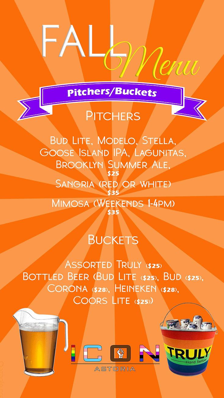 fall menu Buckets.jpg