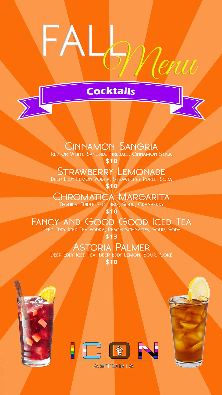 fall menu cocktails.jpg