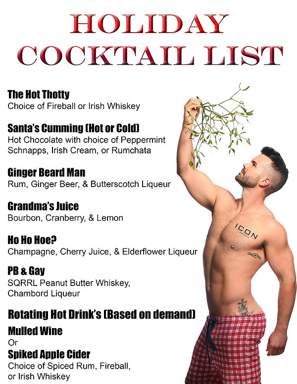 holiday cocktail list 2.jpg