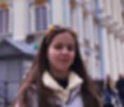 fotokapitolinaandrianova.jpg
