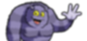 thumbnail_MORTGAGE MONSTER.png