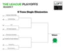 PLAYOFF BRACKET-7.png