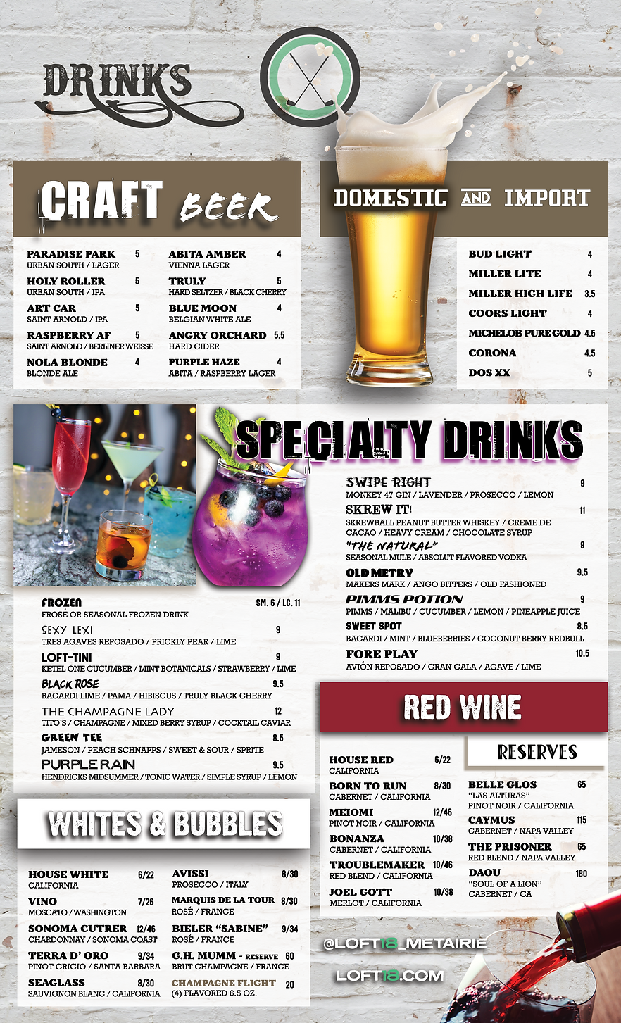 DRINK MENU METAIRIE.png