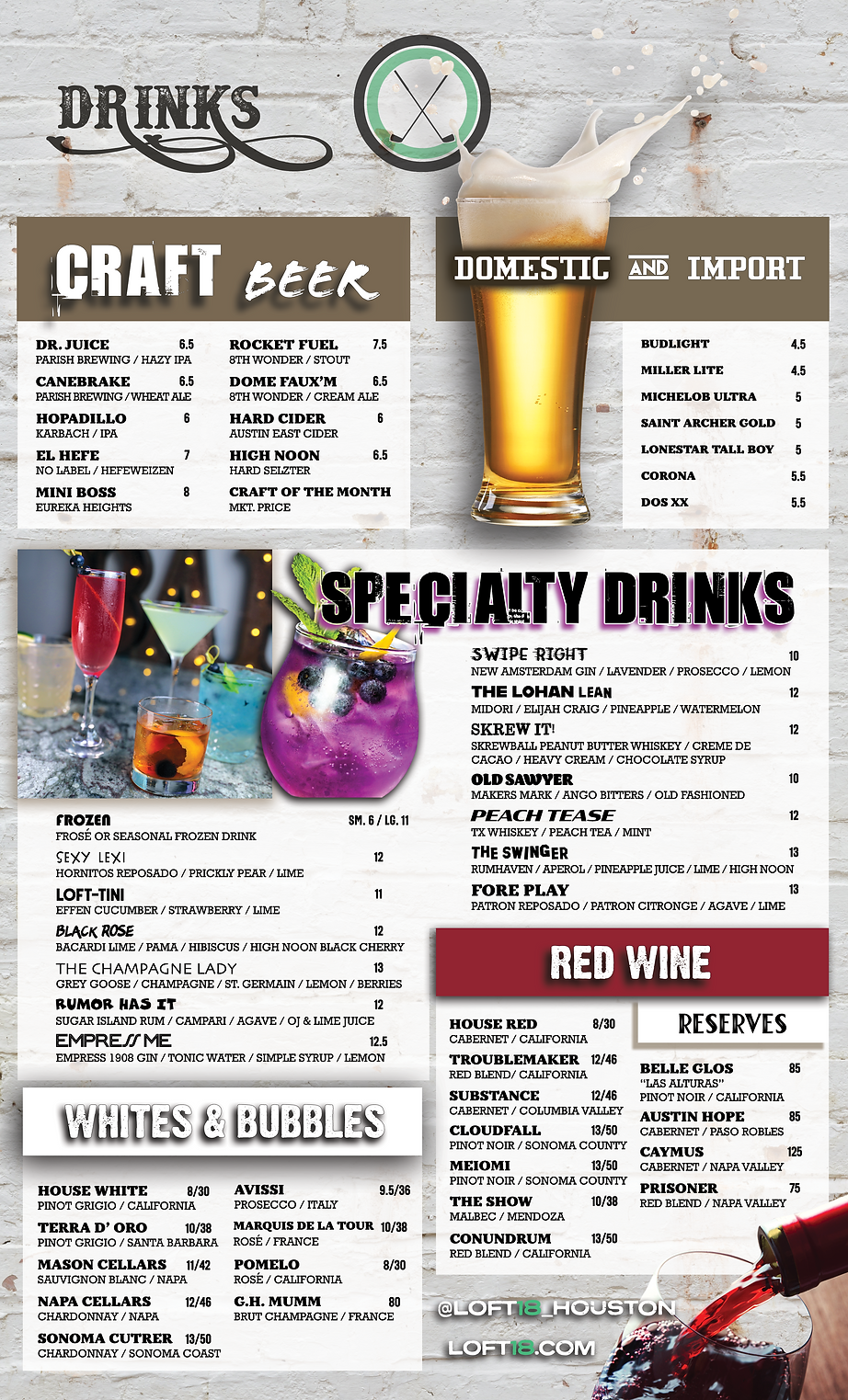 DRINK MENU HOUSTON.png