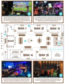 Event Floorplan Houston.png