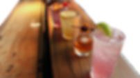 LOFT18 METAIRIE DRINKS