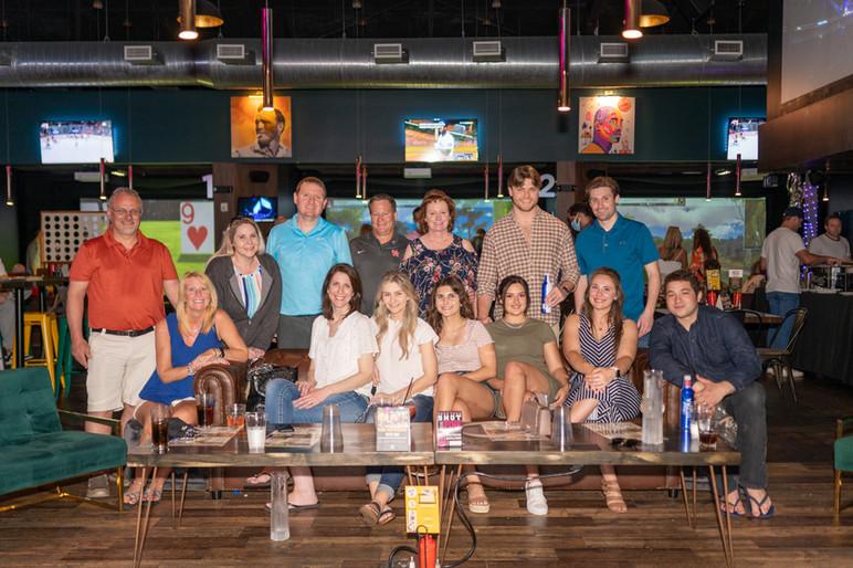 Loft18 Houston Group