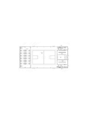 Gym Floorplan.jpg