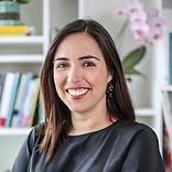 Marlene Molero Voceras.jpg