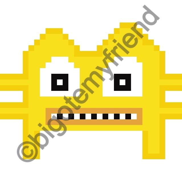 Bitmojis