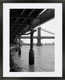 Below manhhattan bridge.jpg