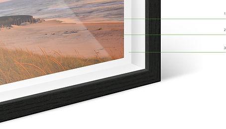 vitrinenrahmen_aludibond-macro.jpg