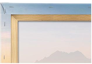 textilprinttraegerrahmen_rueckwand.jpg