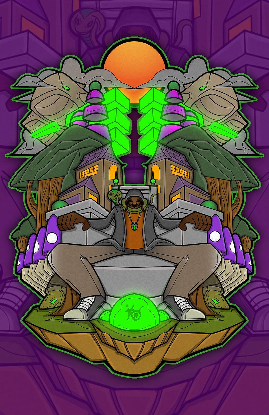 wizardthrone poster.jpg