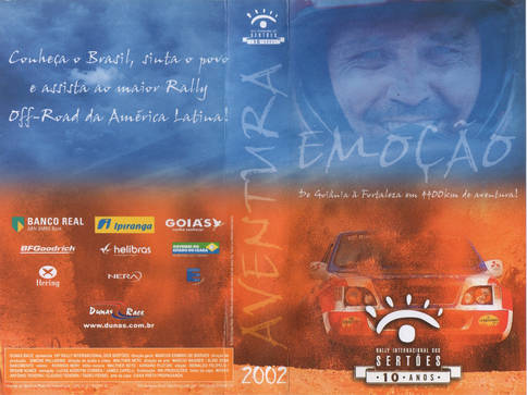 2002. RALLY INTERNACIONAL.jpeg