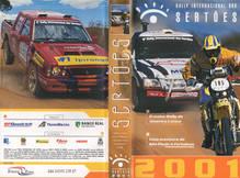 2001.RALLY INTERNACIONAL DOS SERTOES.jpe