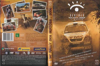 2006. Rally dos sertões.2006.jpeg