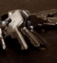 close-up-keys-macro-114741.jpg