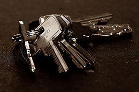 Restricted-key-system.jpg