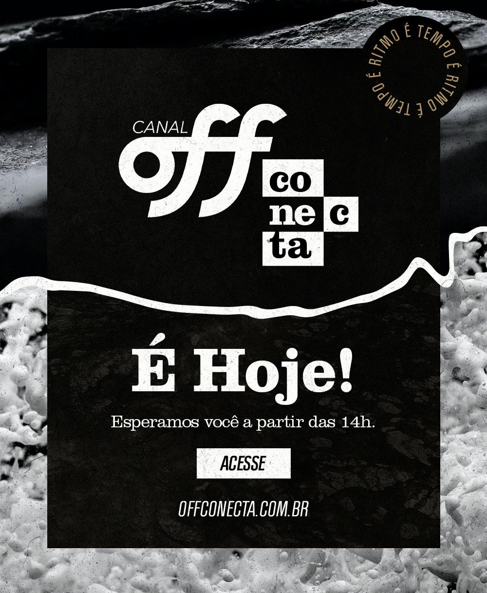 OFF-CONECTA_NEWS_E-HOJE[1]