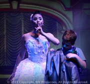 Gustavo e Bailarina02.jpg