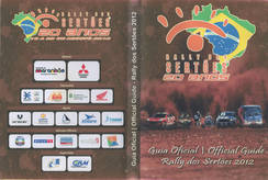 2012._Rally_dos_sertões_2012.jpeg