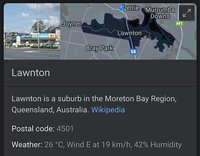 lawnton .png