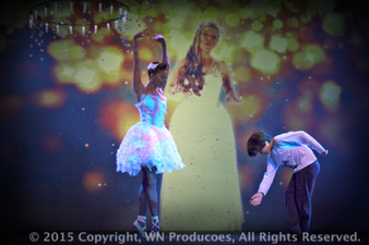 Caio e Bailarina01.jpg