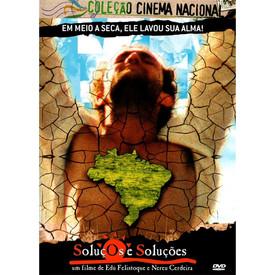 Solucoes e Solucoes-800x800.jpg