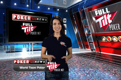 POKER TV NEWS