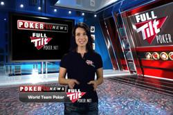 POKER TV NEWS