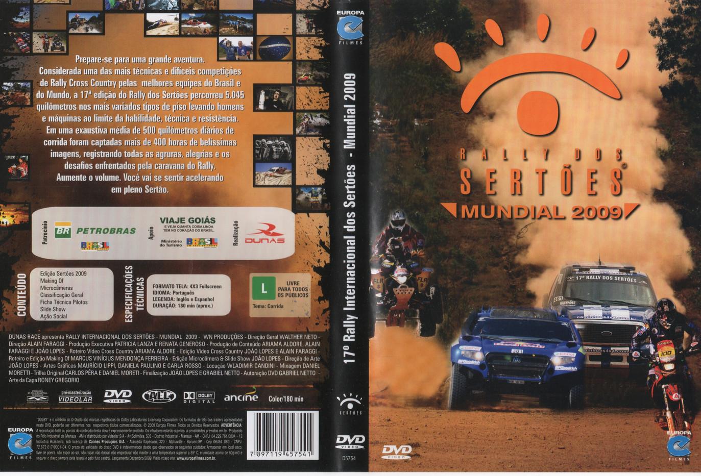 2009. Rally dos sertões.2009.jpeg