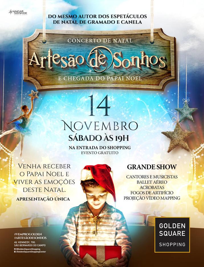 Convite Concerto de Abertura Artesao.jpg
