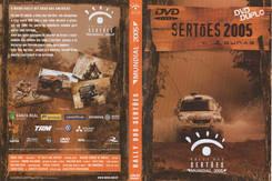 2005._13º_Rally_dos_Sertões_2005.jpeg