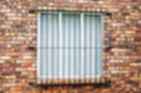 Window Burglar Bars.jpg