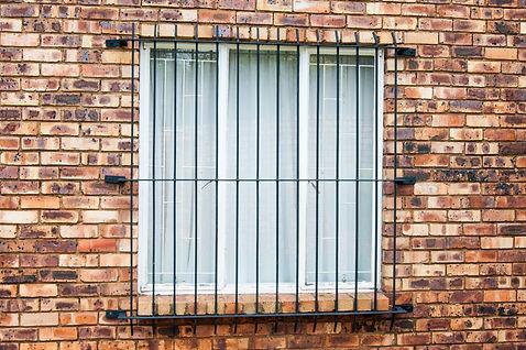Window Burglar Bars.jpg