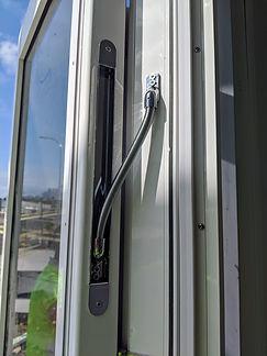 Core Drill and Cable Transfer Brisbane Locksmith.jpg
