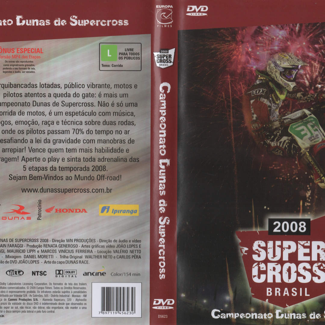 2008. super cross brasil.2008.jpeg