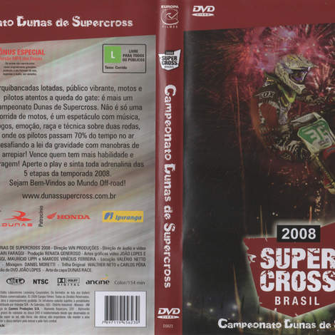 2008. super cross brasil.2008.jpeg