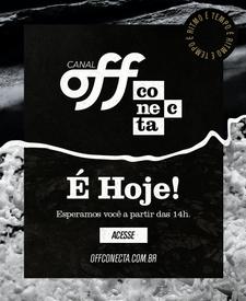 OFF-CONECTA_NEWS_E-HOJE[1].png