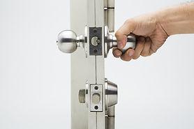 Locksmith-service-brisbane.jpg