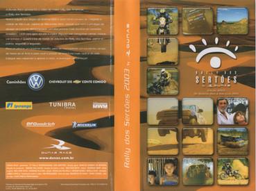 2003.RALLY DOS SERTOES by DUNAS.jpeg