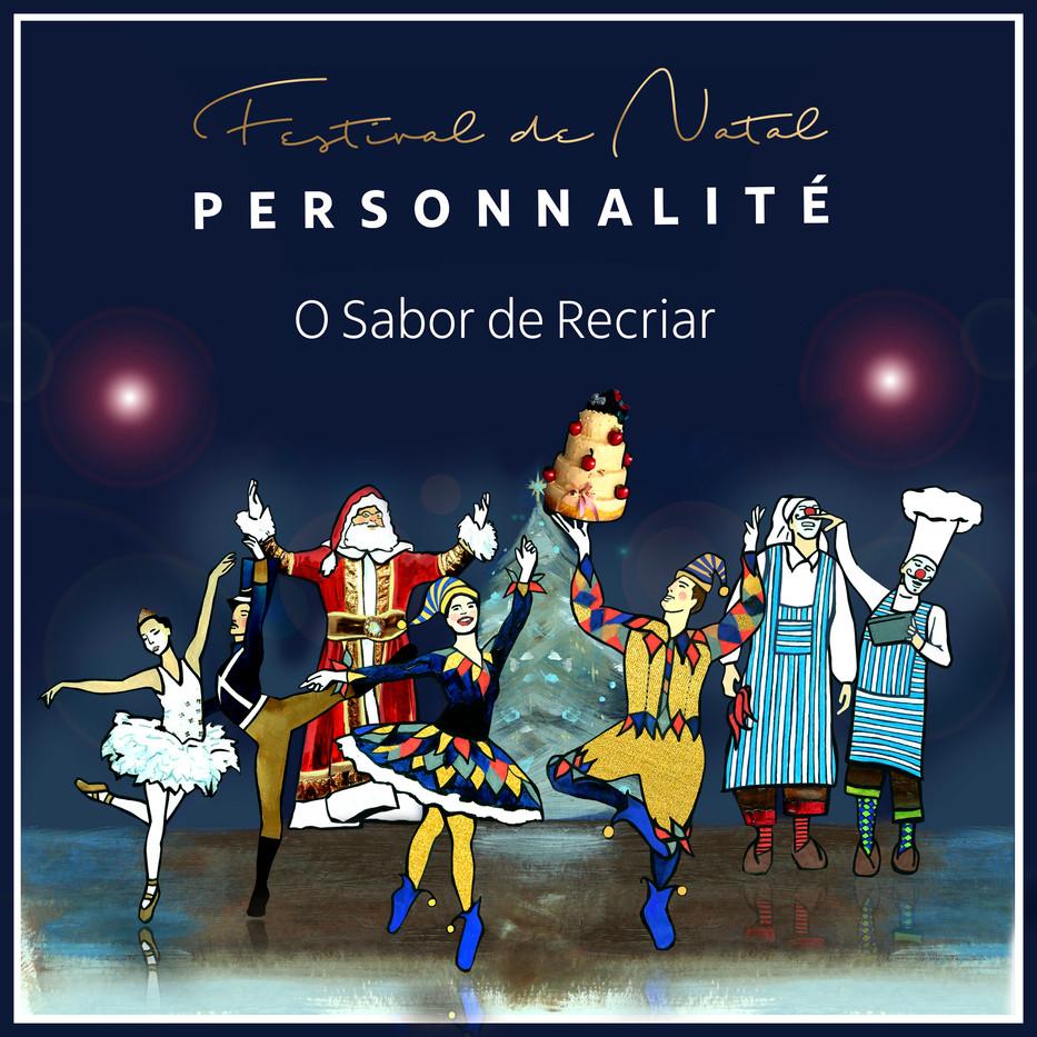 CD O Sabor de Recriar.jpg