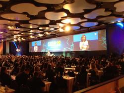 CEF-2012-Brasilia