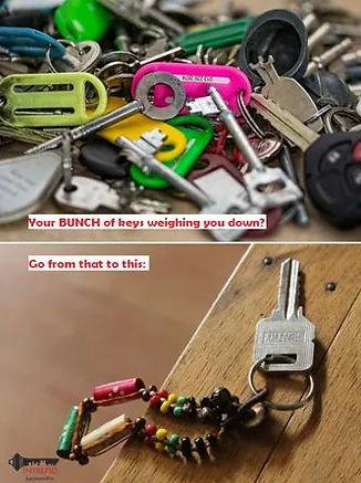 One Key .jpg