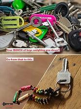 Change Locks Narangba.jpg