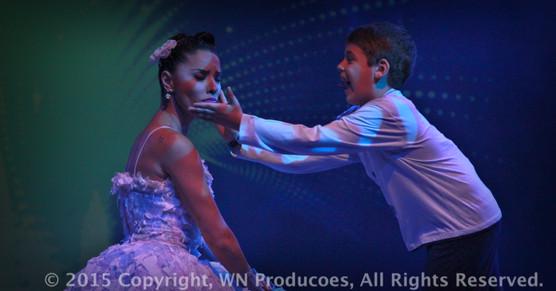 Gustavo-bailarina02.jpg