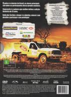 2007._Rally_dos_sertõs_mundial_2007_Bras