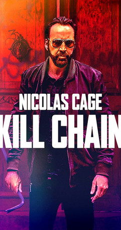 killChain.jpg