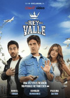 250px-El_Rey_del_Valle.png